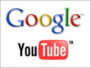 Comentarii la Youtube - Google-Youtube