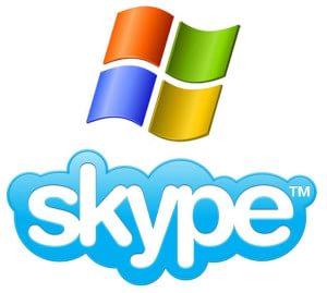 Microsoft și Skype