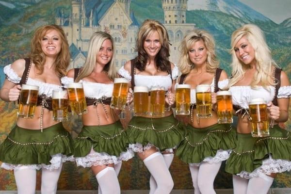 Lubrifiant intelectual - O bere