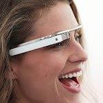 Ochelari Google 1