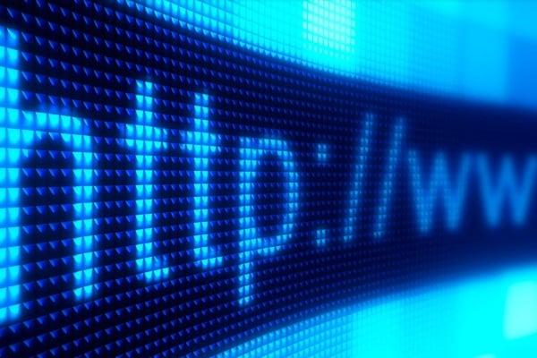 Petiția care salvează internetul