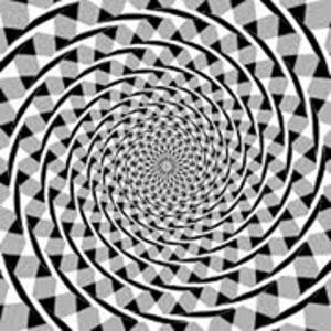 Spirala Fraser