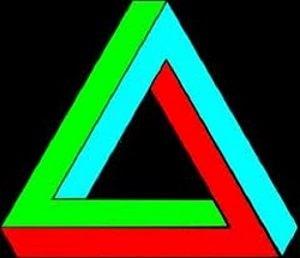 Triunghi imposibil