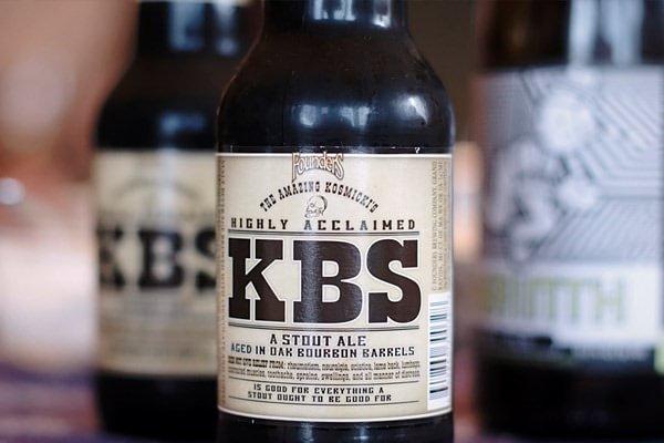 Cea mai bună bere 4