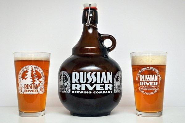 Cea mai bună bere 7