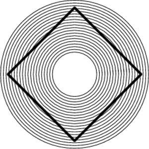 Iluzia Ehrenstein 1