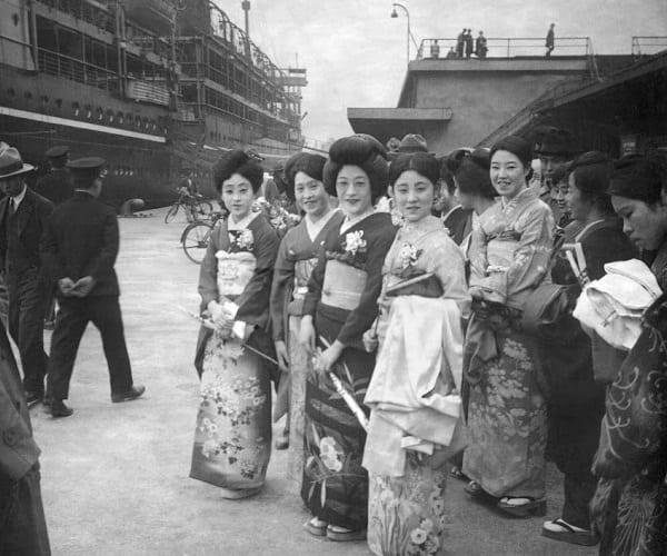 China anii 20