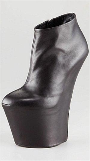 Pantofi 7