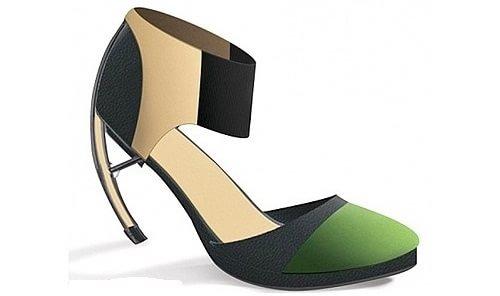 pantofi 6