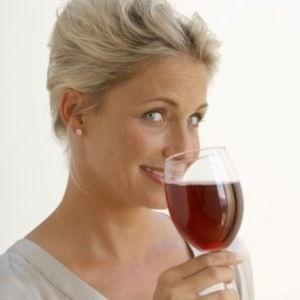 Dietă și alcool