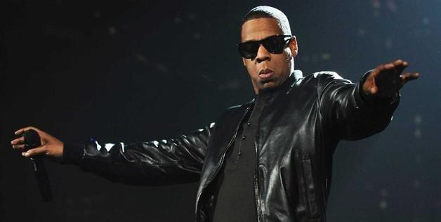 Shawn Corey Carter alias Jay-Z
