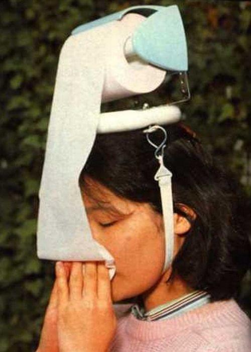 Invenții japoneze 2
