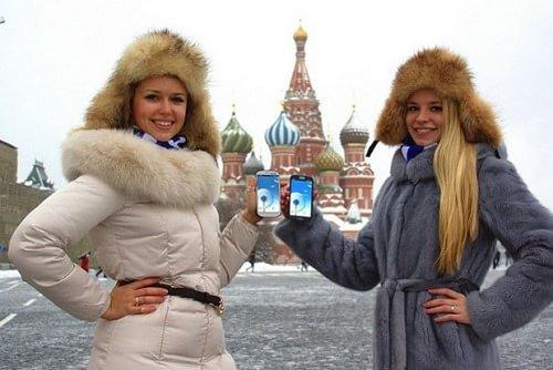 Distribuția smartphone-urilor 9