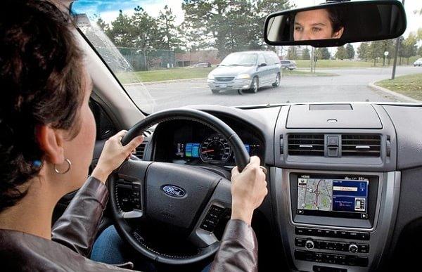 Mașini și femei 2