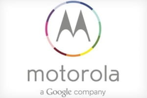 Motorola nou