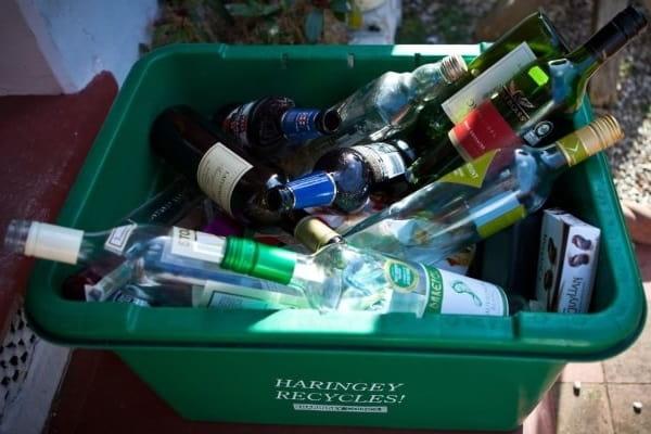 Pilula anti-alcoolism