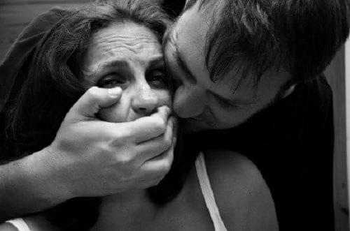 Violența împotriva femeilor 1