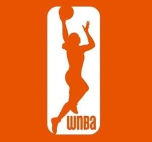 WNBA nou
