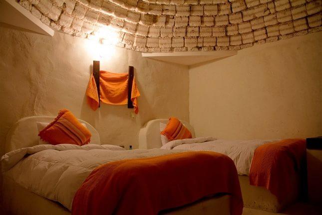 Hoteluri excentrice 3