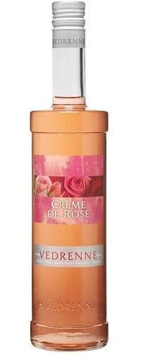 Lichioruri - Liqueur de Rose