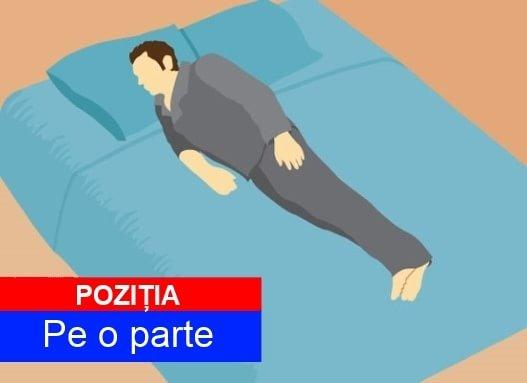 Poziții de dormit 2