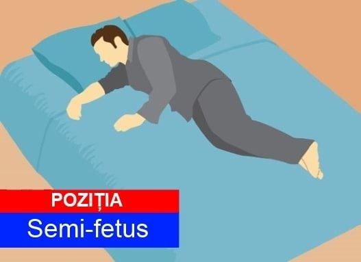Poziții de dormit 3