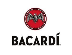 Logo noi pentru 2014 - Bacardi