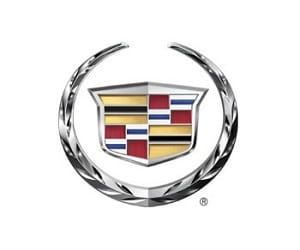 Cadillac vechi