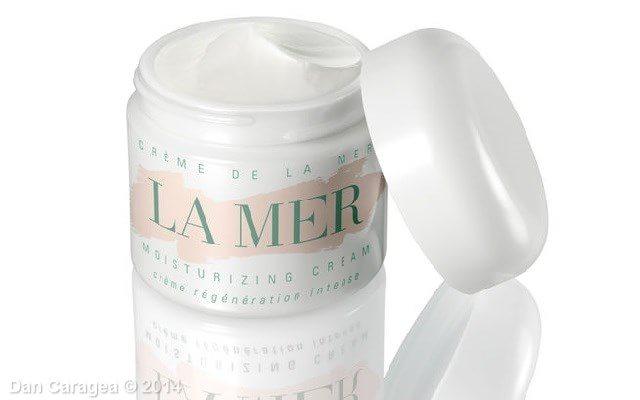 Cele mai scumpe substanțe - Crème de la Mer