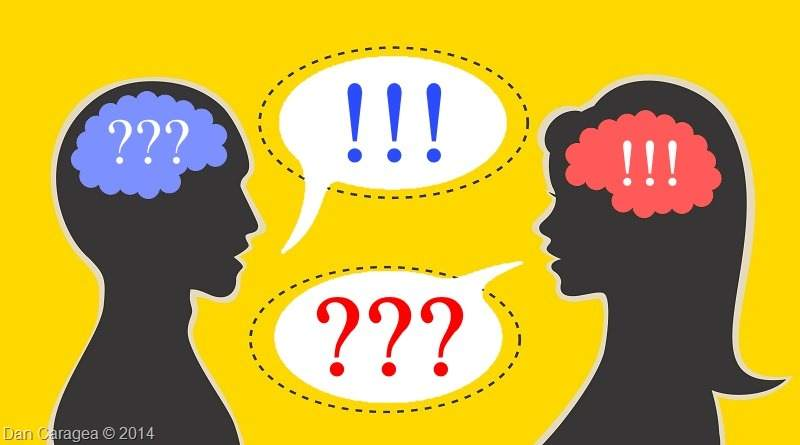 Diversitate lingvistică