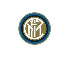 Logo noi pentru 2014 - Inter Milano