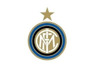 Inter Milano vechi