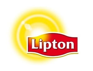 Lipton vechi
