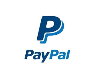 PayPal vechi