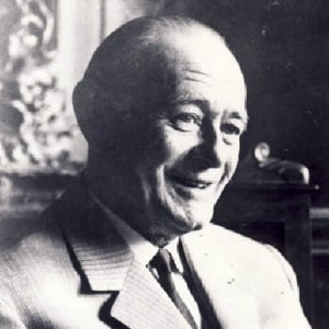 Dicționar umoristic - Tudor Mușatescu