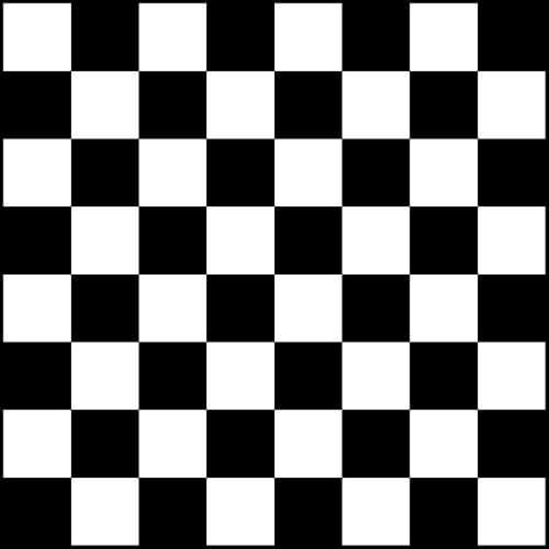 Tablă de șah