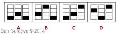 Test 10 R