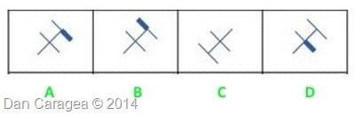 Test 7 R