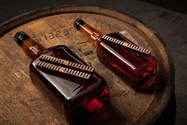 Whisky vechi ieftin 1