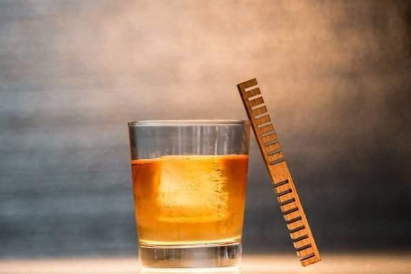 Whisky vechi ieftin 2