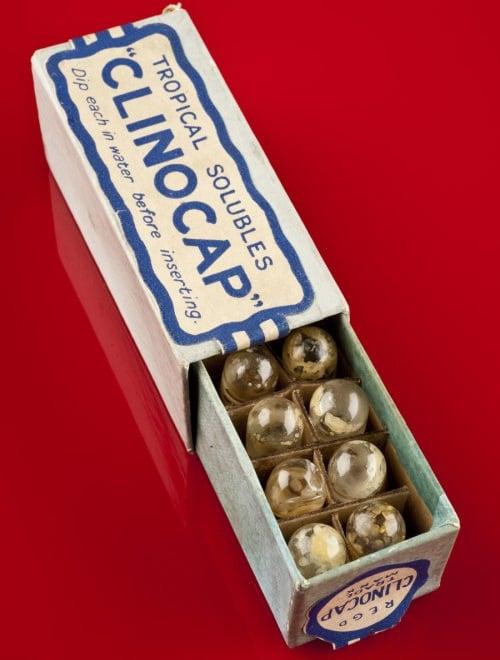Metode contraceptive 2
