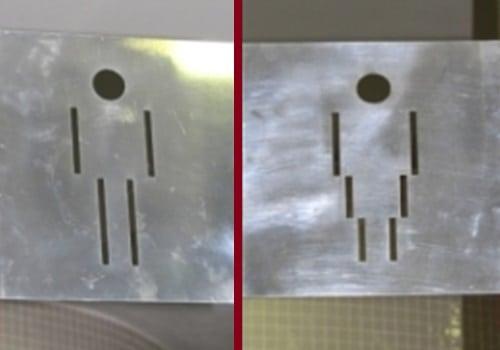 Semn toaletă Spania