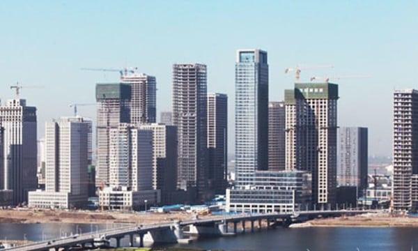 Imitație Manhattan